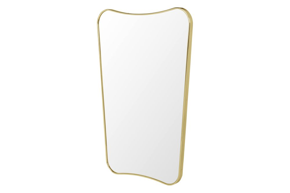 https://res.cloudinary.com/clippings/image/upload/t_big/dpr_auto,f_auto,w_auto/v1552982156/products/fa-33-rectangular-wall-mirror-gubi-gio-ponti-clippings-11168533.jpg