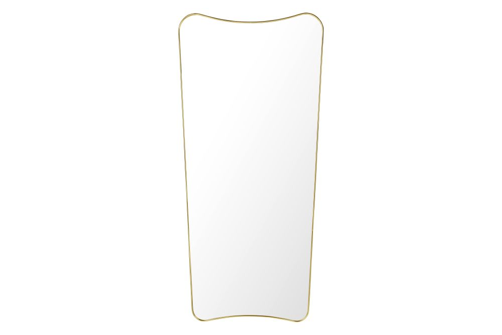 https://res.cloudinary.com/clippings/image/upload/t_big/dpr_auto,f_auto,w_auto/v1552982203/products/fa-33-rectangular-wall-mirror-gubi-gio-ponti-clippings-11168535.jpg