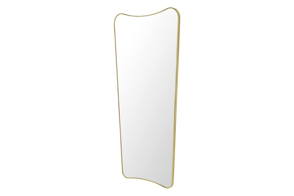 https://res.cloudinary.com/clippings/image/upload/t_big/dpr_auto,f_auto,w_auto/v1552982206/products/fa-33-rectangular-wall-mirror-gubi-gio-ponti-clippings-11168536.jpg