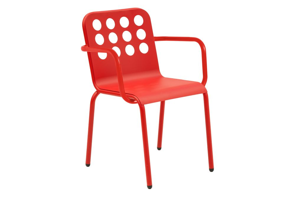 https://res.cloudinary.com/clippings/image/upload/t_big/dpr_auto,f_auto,w_auto/v1552988653/products/sevilla-chair-with-arms-isimar-isimar-clippings-11168601.jpg