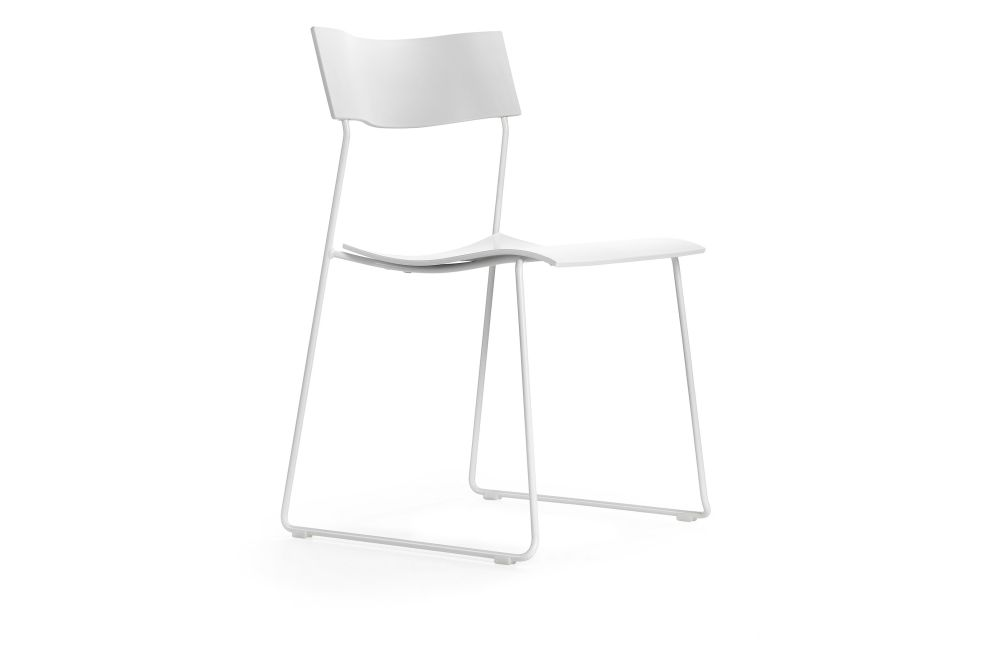 https://res.cloudinary.com/clippings/image/upload/t_big/dpr_auto,f_auto,w_auto/v1552989050/products/campus-air-dining-chair-non-upholstered-sled-base-set-of-2-lammhults-johannes-foersom-peter-hiort-lorenzen-clippings-11168609.jpg