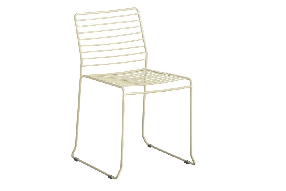https://res.cloudinary.com/clippings/image/upload/t_big/dpr_auto,f_auto,w_auto/v1552990519/products/tarifa-dining-chair-isimar-isimar-clippings-11168625.jpg