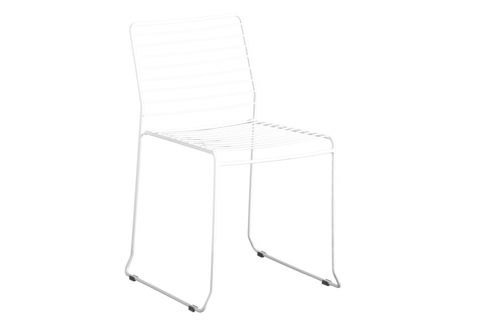 https://res.cloudinary.com/clippings/image/upload/t_big/dpr_auto,f_auto,w_auto/v1552990529/products/tarifa-dining-chair-isimar-isimar-clippings-11168630.jpg