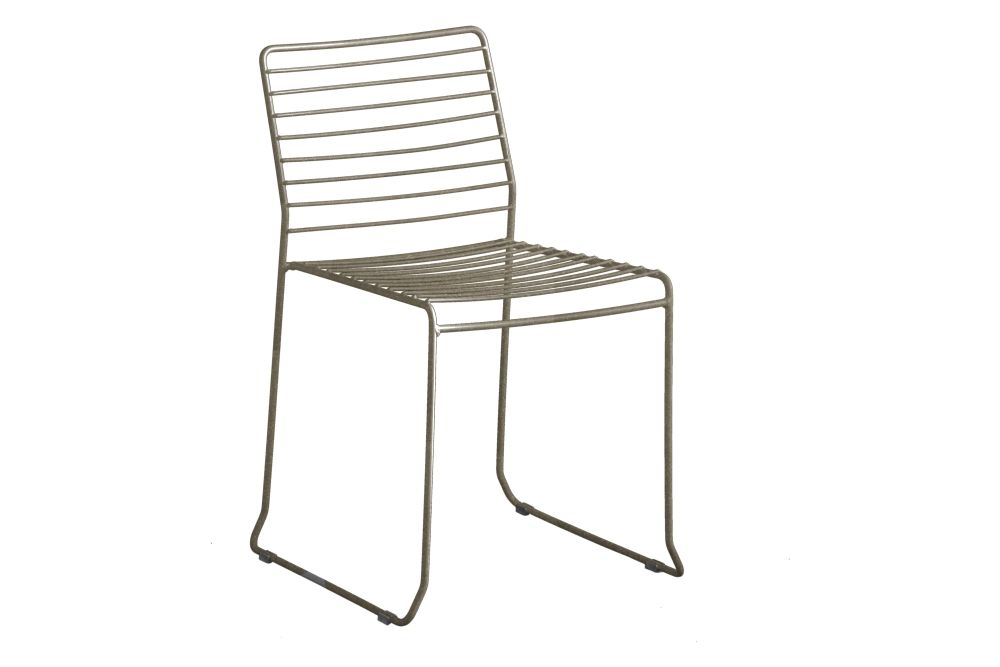 https://res.cloudinary.com/clippings/image/upload/t_big/dpr_auto,f_auto,w_auto/v1552990534/products/tarifa-dining-chair-isimar-isimar-clippings-11168632.jpg