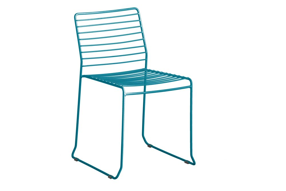 https://res.cloudinary.com/clippings/image/upload/t_big/dpr_auto,f_auto,w_auto/v1552990535/products/tarifa-dining-chair-isimar-isimar-clippings-11168633.jpg