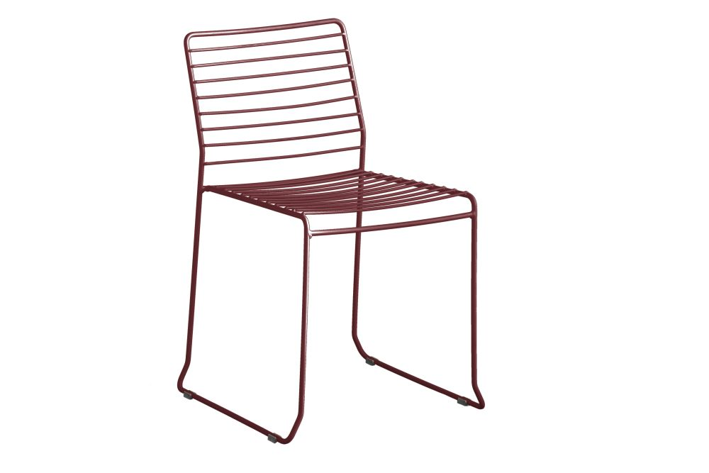 https://res.cloudinary.com/clippings/image/upload/t_big/dpr_auto,f_auto,w_auto/v1552990536/products/tarifa-dining-chair-isimar-isimar-clippings-11168634.jpg