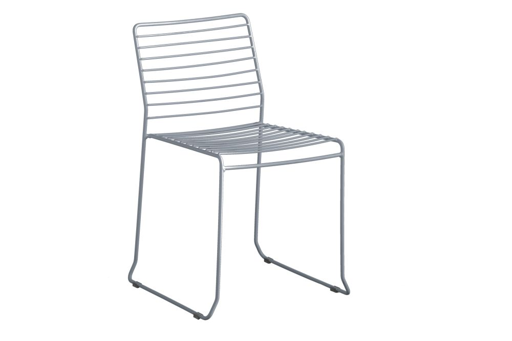 https://res.cloudinary.com/clippings/image/upload/t_big/dpr_auto,f_auto,w_auto/v1552990539/products/tarifa-dining-chair-isimar-isimar-clippings-11168636.jpg