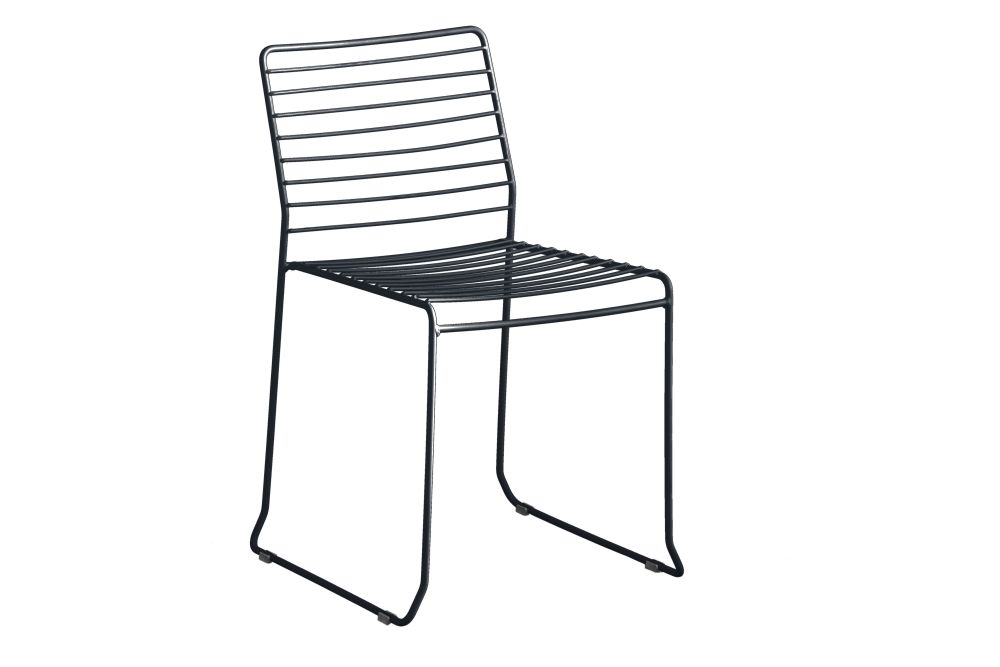 https://res.cloudinary.com/clippings/image/upload/t_big/dpr_auto,f_auto,w_auto/v1552990544/products/tarifa-dining-chair-isimar-isimar-clippings-11168637.jpg