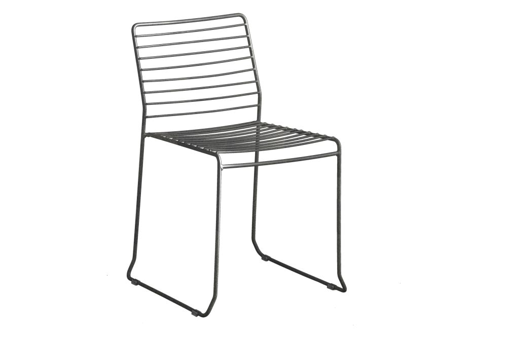 https://res.cloudinary.com/clippings/image/upload/t_big/dpr_auto,f_auto,w_auto/v1552990545/products/tarifa-dining-chair-isimar-isimar-clippings-11168638.jpg