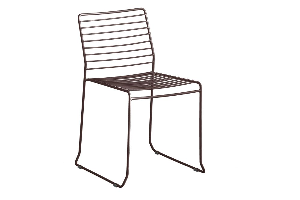 https://res.cloudinary.com/clippings/image/upload/t_big/dpr_auto,f_auto,w_auto/v1552990547/products/tarifa-dining-chair-isimar-isimar-clippings-11168640.jpg