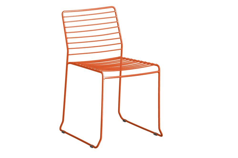 https://res.cloudinary.com/clippings/image/upload/t_big/dpr_auto,f_auto,w_auto/v1552990549/products/tarifa-dining-chair-isimar-isimar-clippings-11168641.jpg
