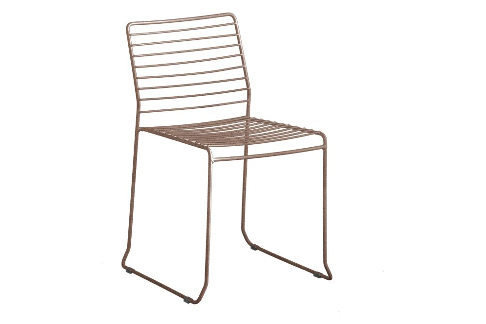 https://res.cloudinary.com/clippings/image/upload/t_big/dpr_auto,f_auto,w_auto/v1552990564/products/tarifa-dining-chair-isimar-isimar-clippings-11168647.jpg