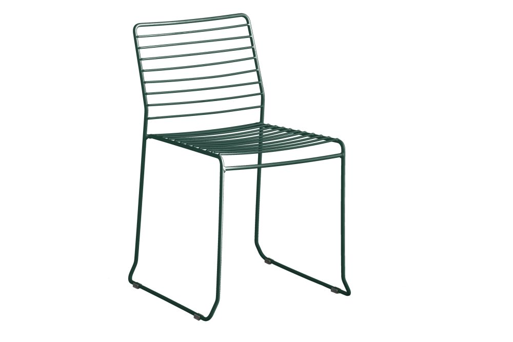 https://res.cloudinary.com/clippings/image/upload/t_big/dpr_auto,f_auto,w_auto/v1552990578/products/tarifa-dining-chair-isimar-isimar-clippings-11168649.jpg