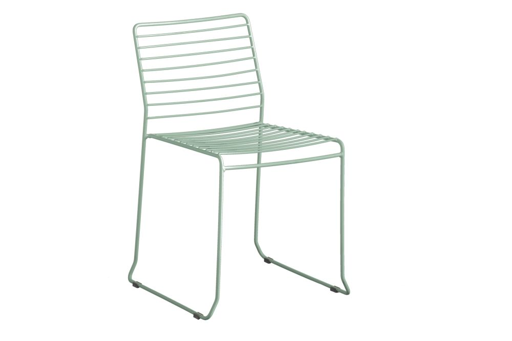 https://res.cloudinary.com/clippings/image/upload/t_big/dpr_auto,f_auto,w_auto/v1552990583/products/tarifa-dining-chair-isimar-isimar-clippings-11168650.jpg