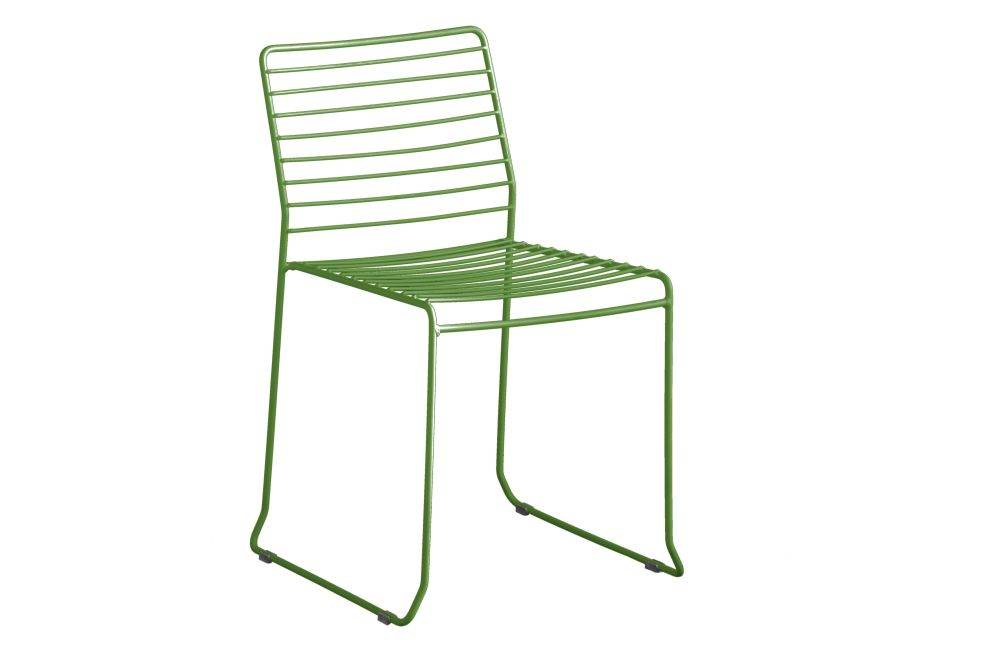 https://res.cloudinary.com/clippings/image/upload/t_big/dpr_auto,f_auto,w_auto/v1552990583/products/tarifa-dining-chair-isimar-isimar-clippings-11168651.jpg