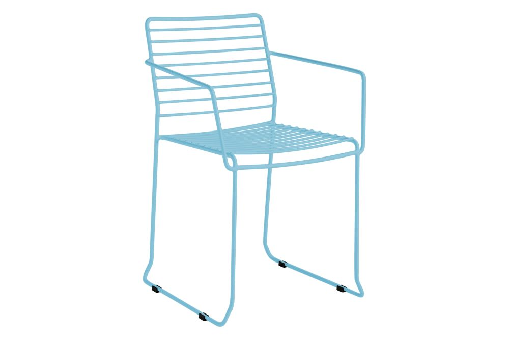 https://res.cloudinary.com/clippings/image/upload/t_big/dpr_auto,f_auto,w_auto/v1552992011/products/tarifa-chair-with-arms-isimar-isimar-clippings-11168703.jpg