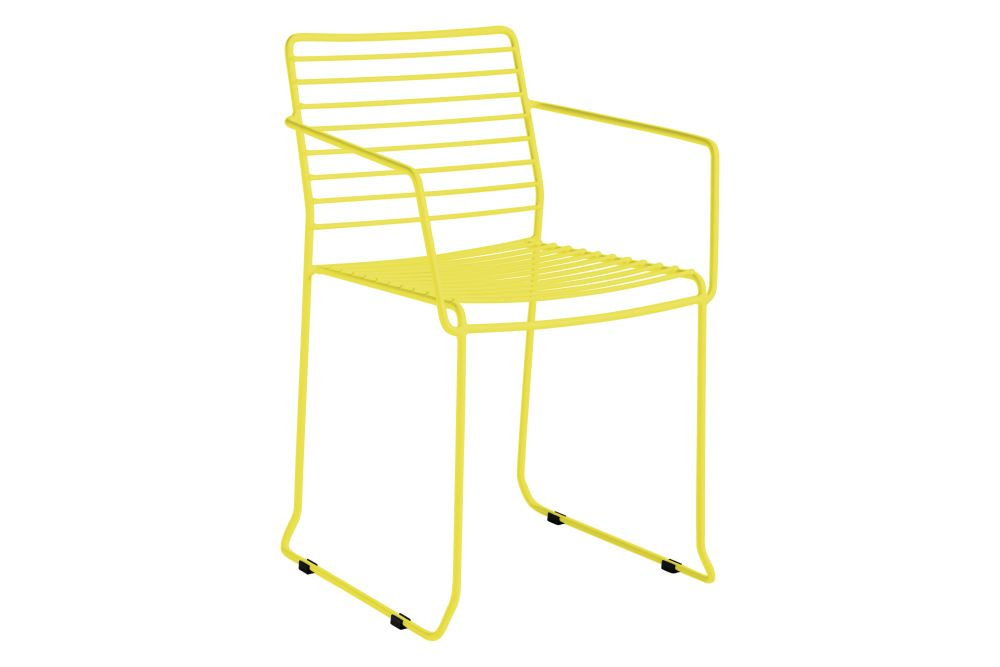 https://res.cloudinary.com/clippings/image/upload/t_big/dpr_auto,f_auto,w_auto/v1552992022/products/tarifa-chair-with-arms-isimar-isimar-clippings-11168707.jpg