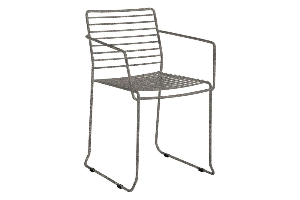 https://res.cloudinary.com/clippings/image/upload/t_big/dpr_auto,f_auto,w_auto/v1552992033/products/tarifa-chair-with-arms-isimar-isimar-clippings-11168712.jpg