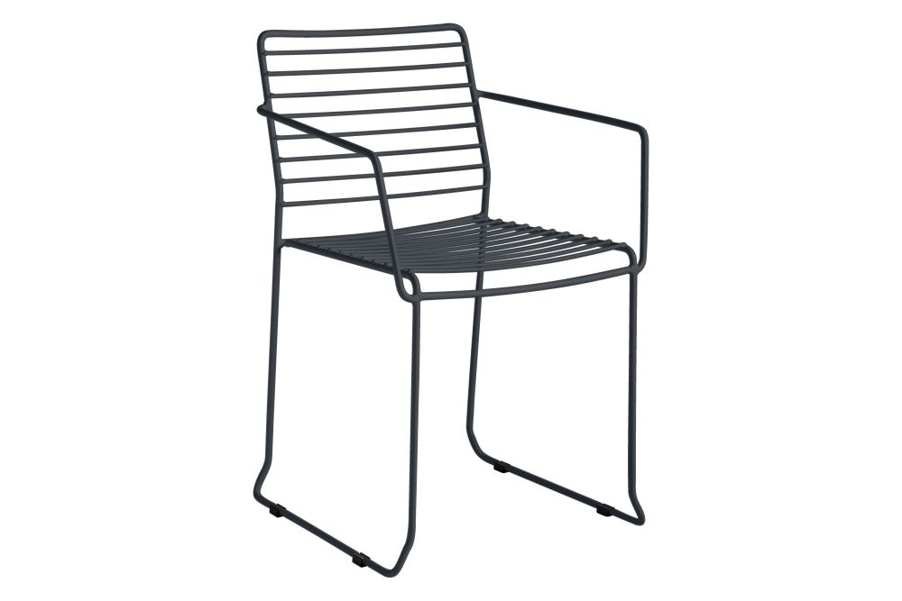 https://res.cloudinary.com/clippings/image/upload/t_big/dpr_auto,f_auto,w_auto/v1552992035/products/tarifa-chair-with-arms-isimar-isimar-clippings-11168713.jpg