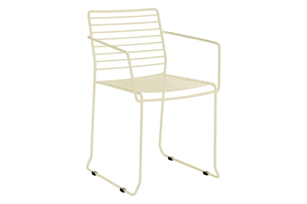https://res.cloudinary.com/clippings/image/upload/t_big/dpr_auto,f_auto,w_auto/v1552992036/products/tarifa-chair-with-arms-isimar-isimar-clippings-11168714.jpg