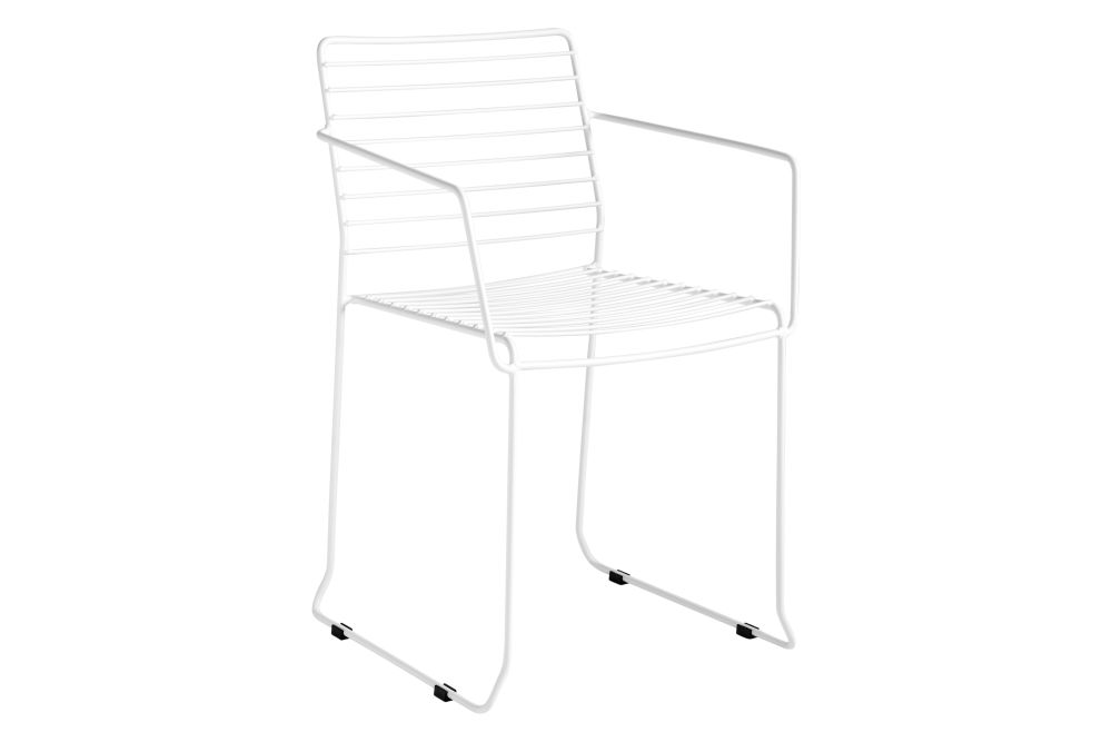 https://res.cloudinary.com/clippings/image/upload/t_big/dpr_auto,f_auto,w_auto/v1552992040/products/tarifa-chair-with-arms-isimar-isimar-clippings-11168716.jpg