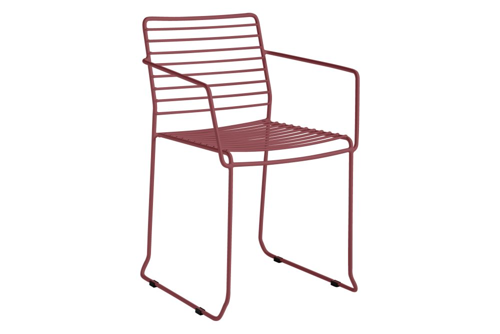 https://res.cloudinary.com/clippings/image/upload/t_big/dpr_auto,f_auto,w_auto/v1552992044/products/tarifa-chair-with-arms-isimar-isimar-clippings-11168717.jpg