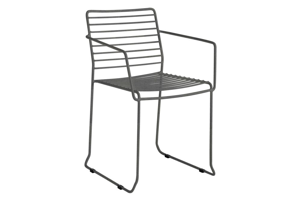 https://res.cloudinary.com/clippings/image/upload/t_big/dpr_auto,f_auto,w_auto/v1552992046/products/tarifa-chair-with-arms-isimar-isimar-clippings-11168718.jpg