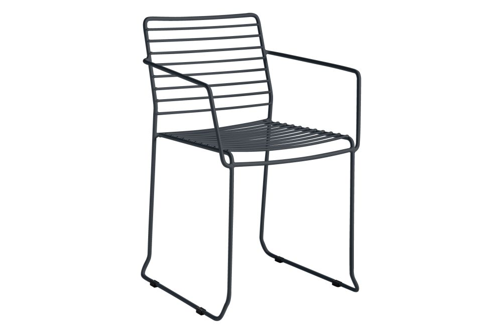 https://res.cloudinary.com/clippings/image/upload/t_big/dpr_auto,f_auto,w_auto/v1552992053/products/tarifa-chair-with-arms-isimar-isimar-clippings-11168722.jpg