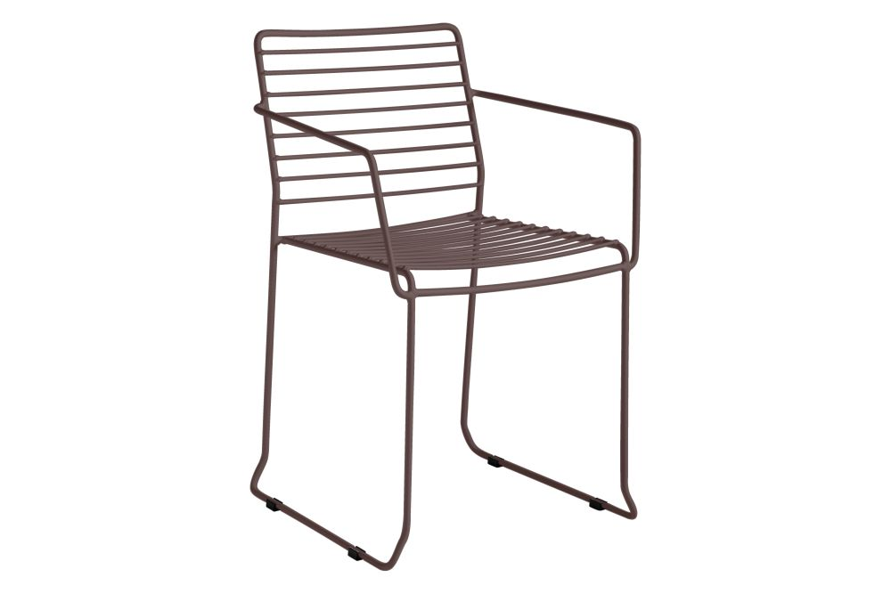 https://res.cloudinary.com/clippings/image/upload/t_big/dpr_auto,f_auto,w_auto/v1552992058/products/tarifa-chair-with-arms-isimar-isimar-clippings-11168723.jpg