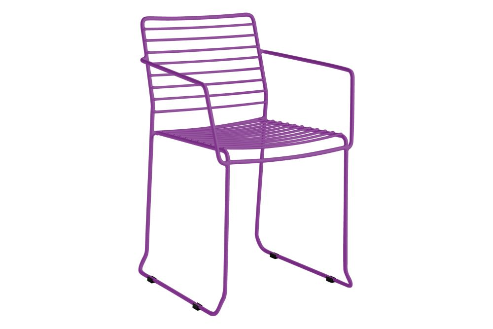 https://res.cloudinary.com/clippings/image/upload/t_big/dpr_auto,f_auto,w_auto/v1552992060/products/tarifa-chair-with-arms-isimar-isimar-clippings-11168725.jpg