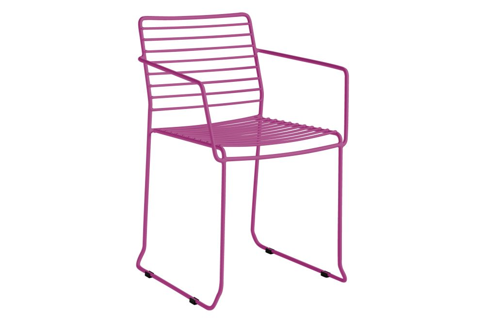 https://res.cloudinary.com/clippings/image/upload/t_big/dpr_auto,f_auto,w_auto/v1552992068/products/tarifa-chair-with-arms-isimar-isimar-clippings-11168729.jpg