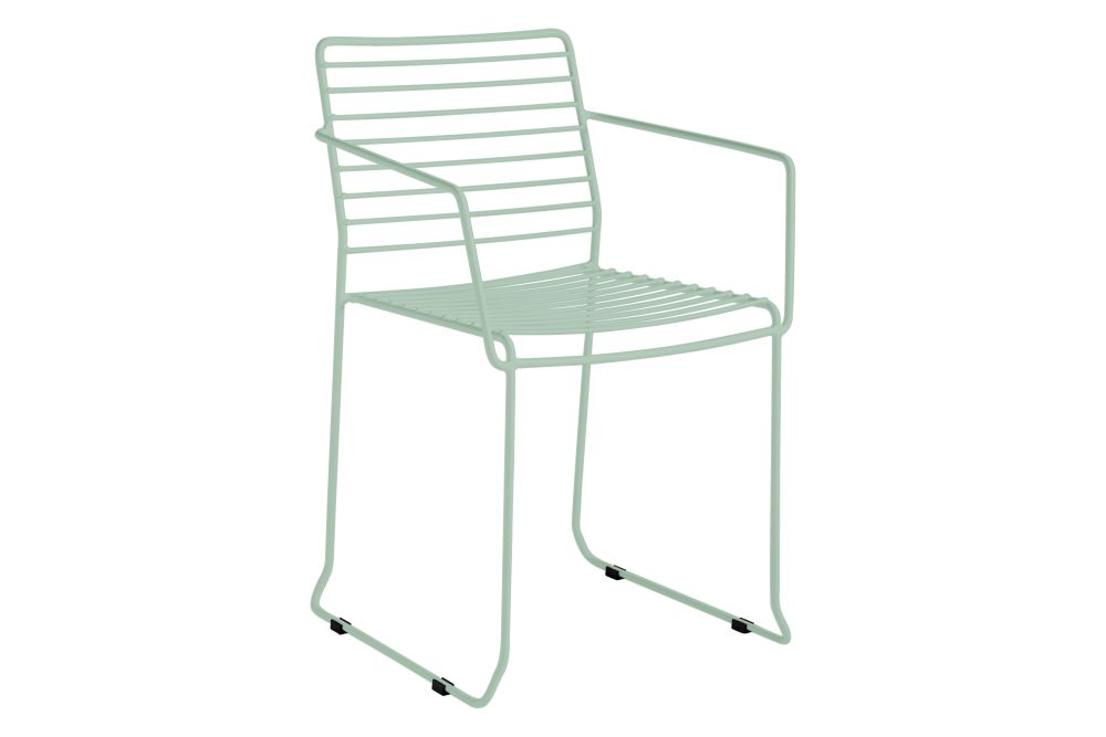 https://res.cloudinary.com/clippings/image/upload/t_big/dpr_auto,f_auto,w_auto/v1552992069/products/tarifa-chair-with-arms-isimar-isimar-clippings-11168730.jpg