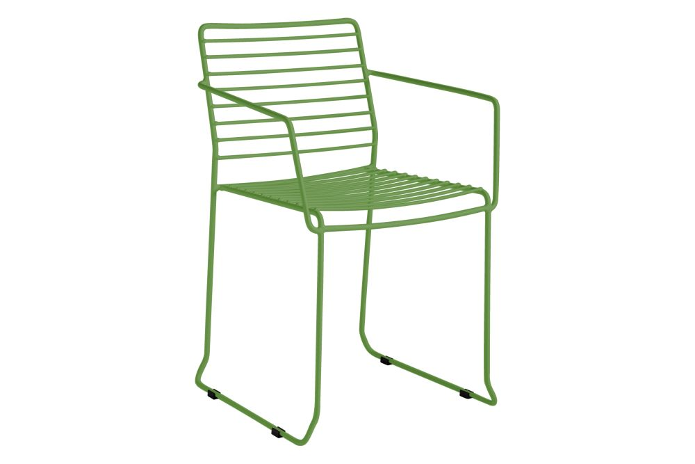 https://res.cloudinary.com/clippings/image/upload/t_big/dpr_auto,f_auto,w_auto/v1552992073/products/tarifa-chair-with-arms-isimar-isimar-clippings-11168731.jpg