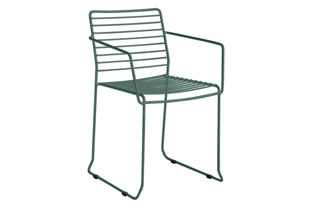 https://res.cloudinary.com/clippings/image/upload/t_big/dpr_auto,f_auto,w_auto/v1552992075/products/tarifa-chair-with-arms-isimar-isimar-clippings-11168732.jpg