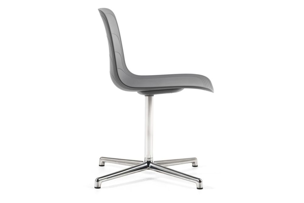 https://res.cloudinary.com/clippings/image/upload/t_big/dpr_auto,f_auto,w_auto/v1552994411/products/grade-swivel-chair-polished-4-star-base-on-glides-whitegrey-895-ral-9002-lammhults-johannes-foersom-peter-hiort-lorenzen-clippings-11160814.jpg