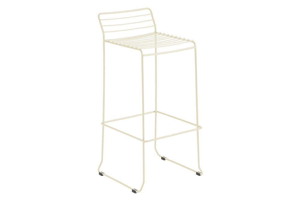 https://res.cloudinary.com/clippings/image/upload/t_big/dpr_auto,f_auto,w_auto/v1552994978/products/tarifa-bar-stool-isimar-isimar-clippings-11168795.jpg