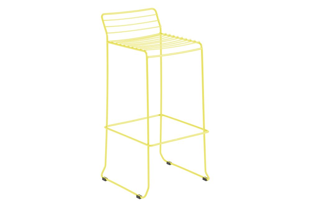 https://res.cloudinary.com/clippings/image/upload/t_big/dpr_auto,f_auto,w_auto/v1552994979/products/tarifa-bar-stool-isimar-isimar-clippings-11168797.jpg