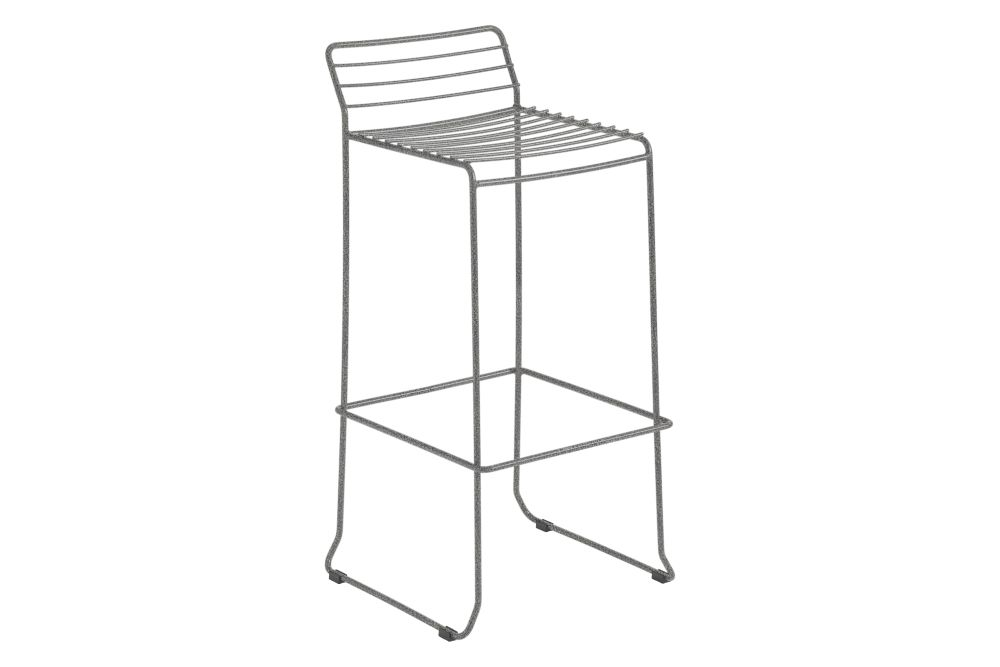 https://res.cloudinary.com/clippings/image/upload/t_big/dpr_auto,f_auto,w_auto/v1552995000/products/tarifa-bar-stool-isimar-isimar-clippings-11168800.jpg