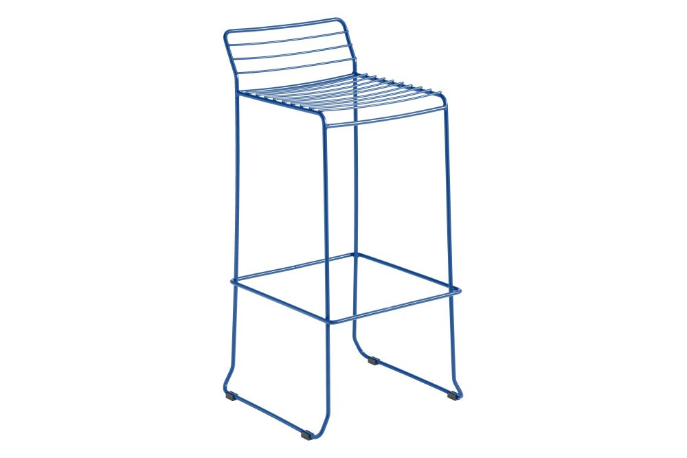 https://res.cloudinary.com/clippings/image/upload/t_big/dpr_auto,f_auto,w_auto/v1552995003/products/tarifa-bar-stool-isimar-isimar-clippings-11168801.jpg