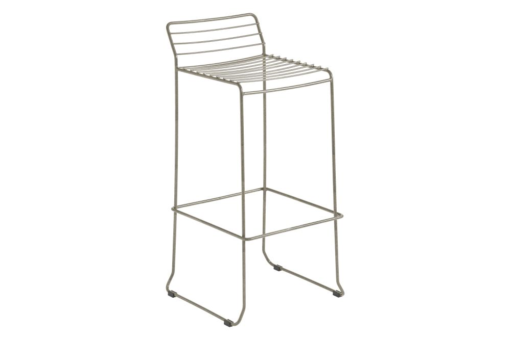https://res.cloudinary.com/clippings/image/upload/t_big/dpr_auto,f_auto,w_auto/v1552995003/products/tarifa-bar-stool-isimar-isimar-clippings-11168803.jpg