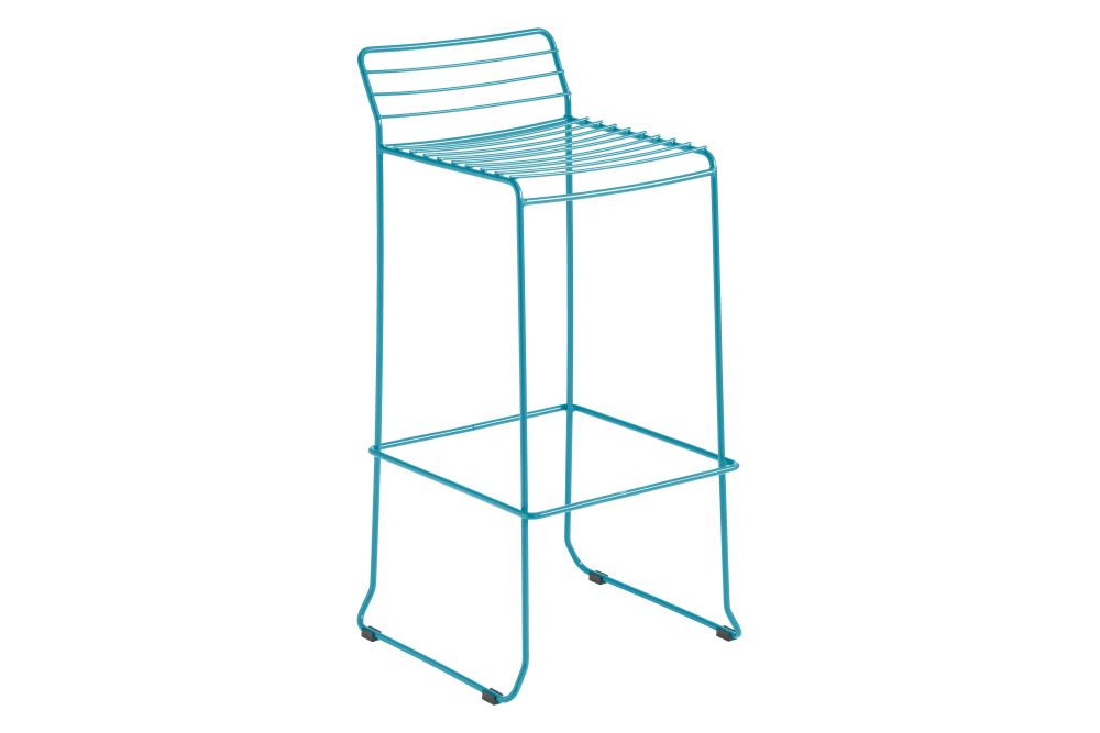 https://res.cloudinary.com/clippings/image/upload/t_big/dpr_auto,f_auto,w_auto/v1552995004/products/tarifa-bar-stool-isimar-isimar-clippings-11168802.jpg