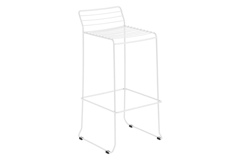 https://res.cloudinary.com/clippings/image/upload/t_big/dpr_auto,f_auto,w_auto/v1552995005/products/tarifa-bar-stool-isimar-isimar-clippings-11168804.jpg