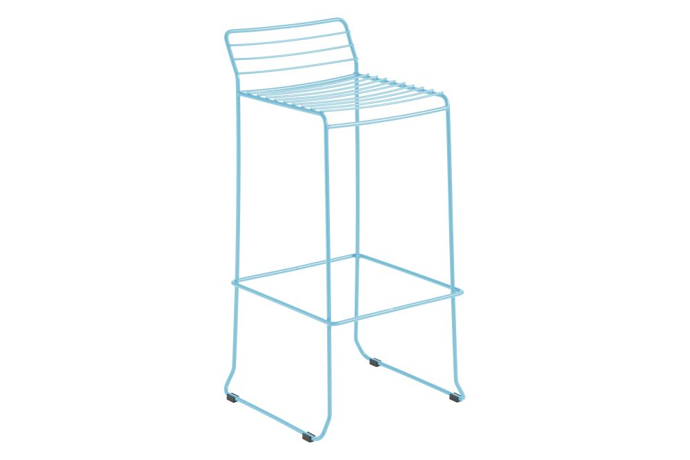 https://res.cloudinary.com/clippings/image/upload/t_big/dpr_auto,f_auto,w_auto/v1552995011/products/tarifa-bar-stool-isimar-isimar-clippings-11168805.jpg