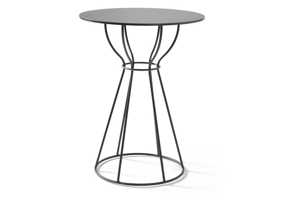 https://res.cloudinary.com/clippings/image/upload/t_big/dpr_auto,f_auto,w_auto/v1552995015/products/deco-high-table-lammhults-julia-prytz-clippings-11168806.jpg