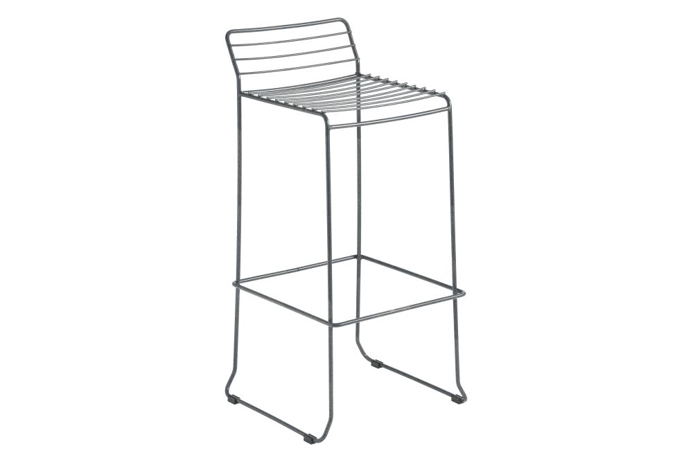 https://res.cloudinary.com/clippings/image/upload/t_big/dpr_auto,f_auto,w_auto/v1552995023/products/tarifa-bar-stool-isimar-isimar-clippings-11168808.jpg