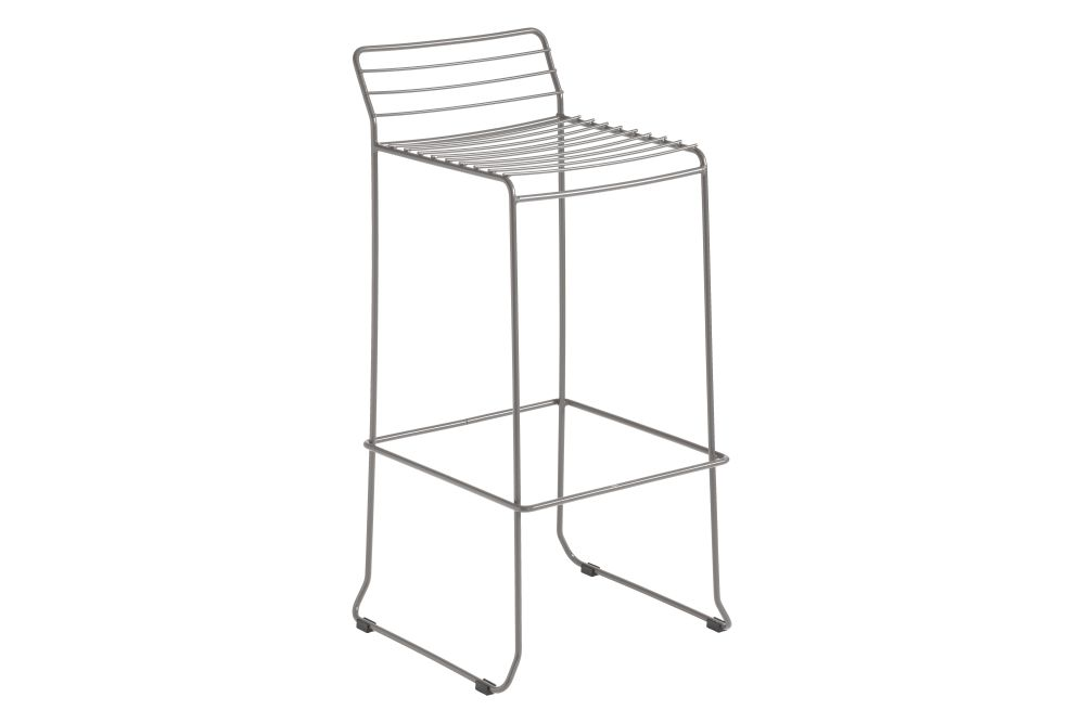 https://res.cloudinary.com/clippings/image/upload/t_big/dpr_auto,f_auto,w_auto/v1552995024/products/tarifa-bar-stool-isimar-isimar-clippings-11168809.jpg