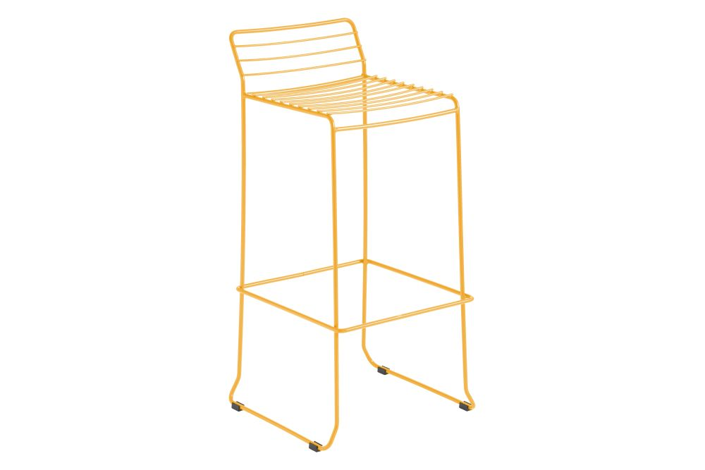 https://res.cloudinary.com/clippings/image/upload/t_big/dpr_auto,f_auto,w_auto/v1552995030/products/tarifa-bar-stool-isimar-isimar-clippings-11168812.jpg