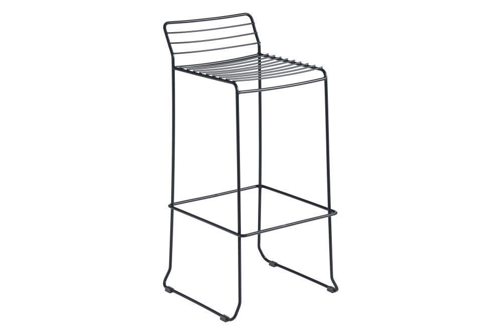 https://res.cloudinary.com/clippings/image/upload/t_big/dpr_auto,f_auto,w_auto/v1552995031/products/tarifa-bar-stool-isimar-isimar-clippings-11168813.jpg