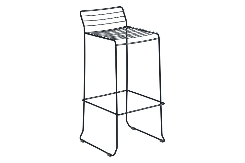 https://res.cloudinary.com/clippings/image/upload/t_big/dpr_auto,f_auto,w_auto/v1552995039/products/tarifa-bar-stool-isimar-isimar-clippings-11168814.jpg