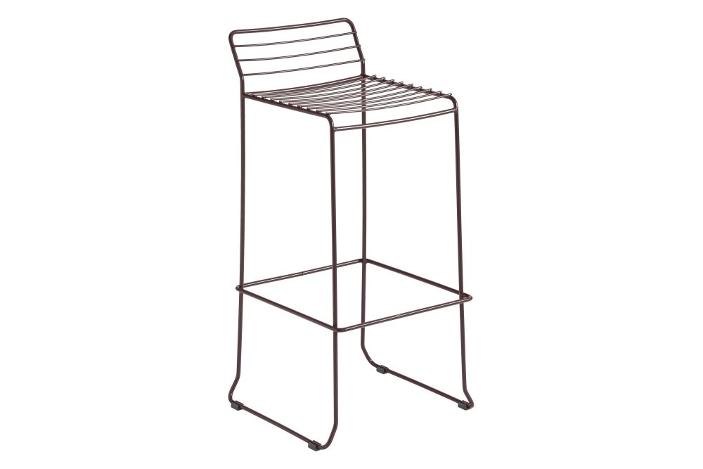 https://res.cloudinary.com/clippings/image/upload/t_big/dpr_auto,f_auto,w_auto/v1552995043/products/tarifa-bar-stool-isimar-isimar-clippings-11168817.jpg